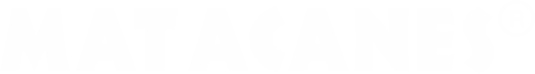logo Matacanes Tours