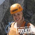 Denisse Michelle Salazar de la Garza
