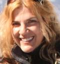 Cristina Alejandra Villarreal Morales